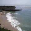 Vapor Lane Beach