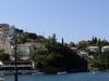 View Of Syvota.