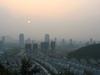View Of Taizhou