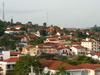 View Of The Midtown And The Jardim Iporanga Neighborhood In Guas