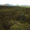 Cerro Cora National Park