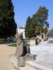 View Of Zamek Lednice Morava