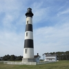 View Outer Banks NC Bodie Island Lighthouse