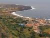 View Over Mosteiros