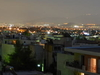 Athens From Ano Liosia