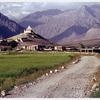 Padum, Zanskar