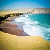 View Paracas - Ica Peru