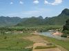 View Phong Nha-Ke Bang National Park