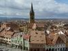 View Piata Mica - Sibiu City