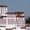 View Potala Palace