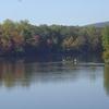 View Price Lake - North Carolina