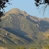 View Sangre De Cristo Mountains