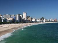 Views Of Brazil 60