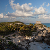 View Tulum Mayan Ruins Of Yucatan