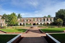 View Zamboanga City Museum