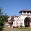 Shri Vijayadurga Temple