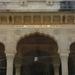 Vijaya Vilas Palace Palace Gujarat