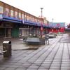 Viking Centre Jarrow