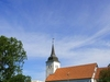 Viljandi  Jaani  Kirik  2 C  2 0 0 7