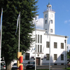 Viljandi Town Hall