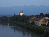 Villach-Austria