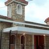 Vakifli Church