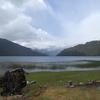 Patagonia - Corredor de los Lagos 5 Días