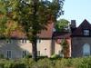Villa Lagerkrantz