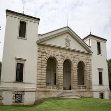 Villa Pisani (Bagnolo)