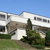Villa Tugendhat Top