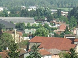 Villieu-Loyes-MOLLON