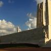Canadian National Memorial Vimy