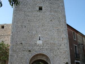 Viols-le-Fort