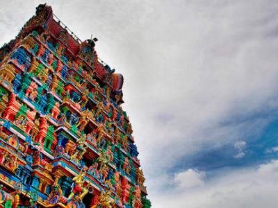 Virinjipuram