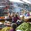 Visit  Damnoen Saduak Floating Market