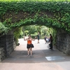 Visiting Auckland Zoo - Northland NZ