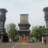 Vismaya Water Theme Park