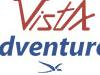 Vista Adventures