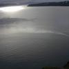 Vista De Monte Galiano Hacia Victoria