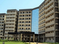 Sardar Vallabhbhai Instituto Nacional de Tecnología