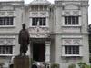Vivekananda Ashram KL