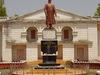 Vivekananda Auditorium