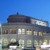 Vivekananda House & Museum