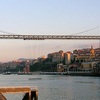Vizcaya Bridge