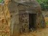 Vizhinjam Cave Temple
