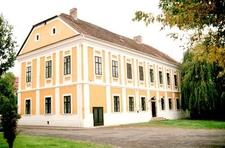Völgység Museum, Bonyhád