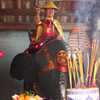 Voi Phuc Templo