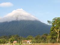 Super Saver Costa Rica Tour Package