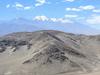 Volcano Chachani - Arequipa