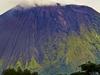 Volcan San Cristobal - Chinandega Nicaragua